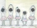 ballet-girls/バレエ少女