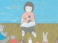 Storytelling/読み聞かせ