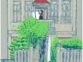 A邸(小田原)