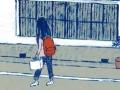 """Matsumoto-""""ブンブク"""""""