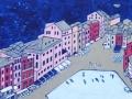 Portfino