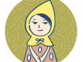 Image Character