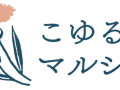 Koyurugi Marche Company Logo
